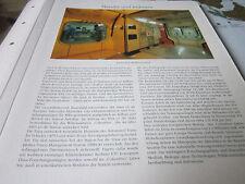Bremen Archiv 3 Handel 3054 ISS Internationale Raumstation