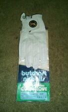 Right hand golf glove Bn