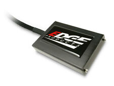 EDGE EZ TUNER MODULE FOR 2004.5-2007 DODGE CUMMINS 5.9L