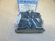 MERCEDES VIANO & VITO REAR BRAKE DISC PADS JURATEK  JCP 003 A