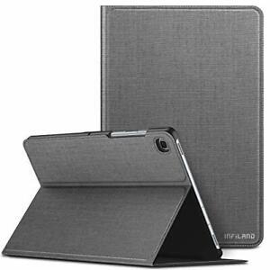 INFILAND Custodia Protettiva per Samsung Galaxy Tab S5e 105 Pollice 2019 Vers...