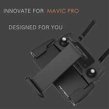 PGYTECH Accessoriess 7-10 Inch Pad Mobile Phone Holder Pad for DJI Mavic Pro NEW