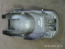 HONDA CBR954 CBR 954 RR2 REAR UNDERTRAY INNER FENDER BACK TAIL TRAY