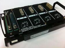 EXPANSION I/O BASEBOARD NJBE3 NJ-BE3 FLEX PC KOMORI 5GP-6100-820 5GP6100820 FUJI