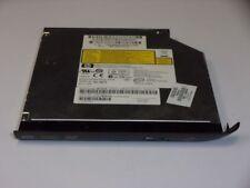 HP Pavilion TX2000 - TX2500 Masterizzatore DVD-RW SATA Lettore DVD 480864-001