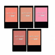 AUTHENTIC Wet N Wild Color Icon Blush