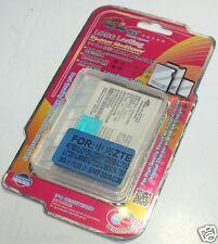 MSM HK Battery For ZTE Pocket WiFi AC30 AC33 AC60 MF30 MF60 MF61 MF62 MF63 MF65M
