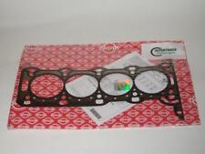 Zylinderkopfdichtung Opel Astra H 1.2 1.4 Corsa D 1.4 Z12XEP - Z14XEP