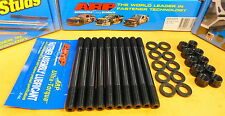 ARP 203-4204 Head Stud Kit Toyota Celica MR-2 MR2  2.0L DOHC Turbo 3SGTE