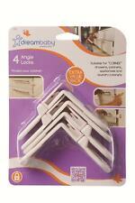 Angle Locks - 4 pack