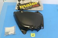 1971-76 Honda CB750K Side Panel Right by Maier part # M20550R