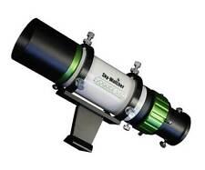 Skywatcher Evoguide 50ED 50mm ED Leitfernrohr / Sucher / Guider, 10199