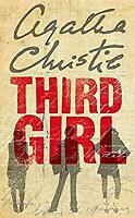 Third Girl by Christie, Agatha