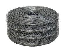 Bricktor Brick Reinforcing Wire Mesh 70mm X 50m