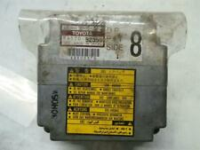 Toyota Yaris Verso 1999 / 2002 SRS Control Module ECU 89170-52350 - 1047001