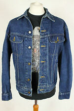 Lee 100% Cotton Vintage Clothing for Men