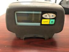 New listing Toyota Meter Display Part# 57120-20920-71