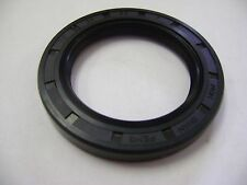 TC 38-55-7 38X55X7 METRIC OIL / DUST SEAL