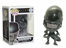 Alien Covenant Xenomorph Pop! Funko movies Vinyl Figure n° 430