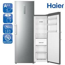 Gefrierschrank A++ Haier H3F-320FSAAU1 Wahl Kühlschrank oder Gefrierschrank
