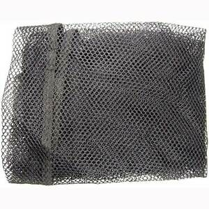 Oase Replacement Net for Professional Pond Net, Black, 20x20x5 cm