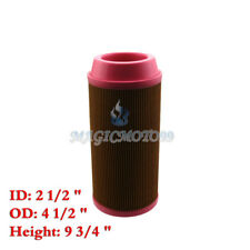 Air Filter K3181-82240 For Kubota Zd323 Zd326 Zd331