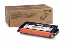 Cartucce toner nero originale Xerox per stampanti