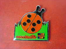 pins pin car coccinelle total