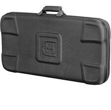 Crane sac cuhs xxl slm universal hard/soft-case pour ns6 ns7 MPC renaissance