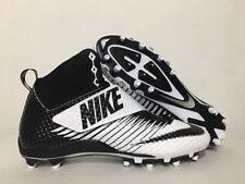 buy online bc4dd 15123 Nike lunarbeast Strike Pro TD 3 4 Mid botín De Fútbol Naranja Talla 13   833421-100