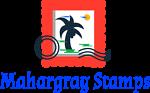 mahargraystamps