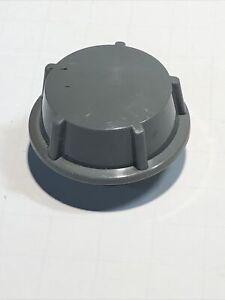 Shark Steam Mop S3501 N3 13 WATER TANK LID CAP