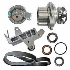 For VW Audi A4 TT Passat Jetta 1.8T Timing Belt Kit with water pump 06A121011L