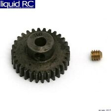 Associated 8267 30 Tooth 48 Pitch Pinion Gear