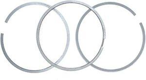 John Deere Piston Rings 106.50mm OEM 9492000 RE66271 RE15674 RE507852 66820 STD