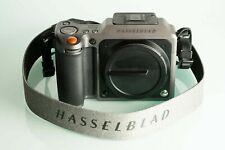 Hasselblad X1DII 50C + XCD45p f4 lens + Extras