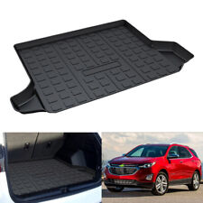 For Chevrolet Equinox 2018 2019 2020 Rear Trunk Cargo Liner Mat