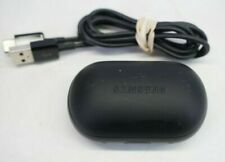 OEM Samsung EB-PR140 Gear IconX Charging Cradle Case - Black