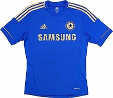 Chelsea 2012-13 Home Jersey (Large Youths) *BRAND NEW W/TAGS*