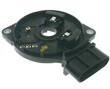 PAT Sensor, crankshaft pulse CAS-037
