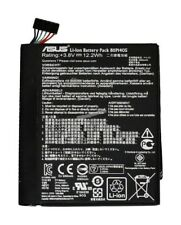 New Genuine ASUS MeMO Pad 7 (ME70CX) K01A Li-ion Battery Pack B11P1405  B11P1405