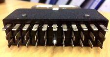 10H/19945 RAF Aircraft radio plug