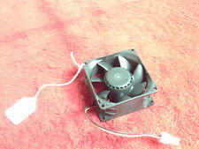 Ge Washer Cooling Fan Wh12X10591