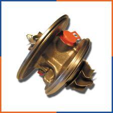 Turbo chra patrone rumpfgruppe für ALFA ROMEO LANCIA FIAT 2.4jtd 150ps 454150