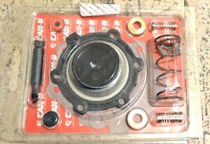 Lada Niva Laika Riva 2101-2107 FUEL PUMP REPAIR KIT 2101-1106010