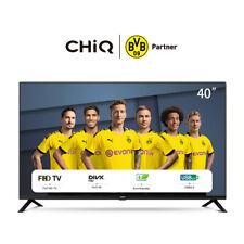 CHiQ L40G4500 40 Zoll FHD LED TV