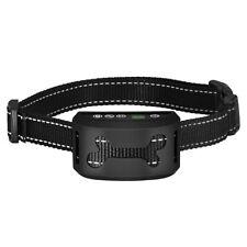 Collar Antiladridos para Perros -OMorc, Collar Adiestramiento Sin Descarga nuevo