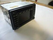 MERCEDES CLK W208 W210 W163 GPS MB Comand 2.0 a21082048890090 8618000605