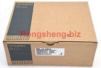 1PC Brand New in Box MITSUBISHI MR-J2-350A