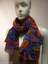 Zara Scarf Scarves & Shawls for Women